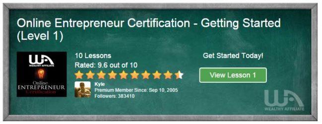 entreprenuer_certification