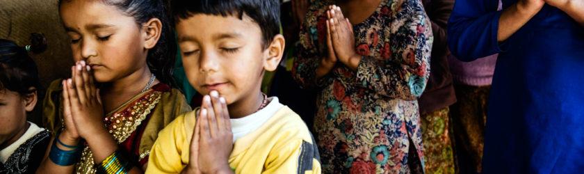 gospel-for-asia-td12-04606