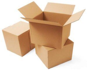 carton-box-2